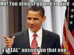 Funny Barack Obama Memes - 50 classic funny barack obama memes