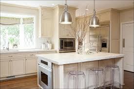 big island kitchen kitchen amazing white kitchen fabulous cabinetry big fridge big
