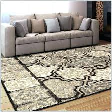 Modern Area Rugs 6x9 Archive With Tag Carpet Rugs For Living Room Thedailygraff