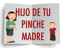 if mexican wrote greeting cards