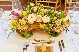 wedding floral centerpieces wedding floral arrangement ideas