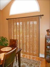 Home Depot Interior Door Installation Cost Architecture Magnificent Hurricane Proof Windows Home Depot Home