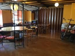 chambre d hote 駱is chambres d hotes le passiflore帕斯弗洛尔住宿加早餐旅馆预订 chambres