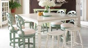 kitchen furniture stores shop dining room furniture in myrtle and kitchen furniture