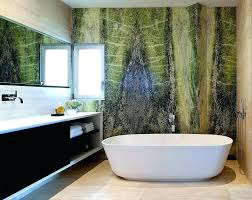 bathroom design tool online blue marble effect bathroom tiles marble bathroom design tool online