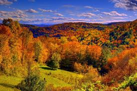 Vermont natural attractions images Top 14 tourist attractions in burlington travel vermont jpg