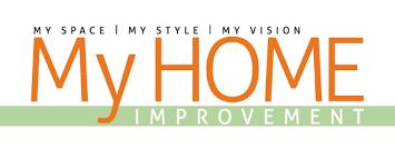 home design u0026 renovation blog atlanta home improvement