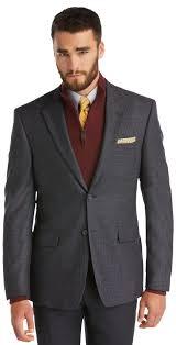 men u0027s suits clearance discounts sales jos a bank clothiers