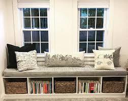 loft home decor pillow loft home decor by pillowlofthomedecor on etsy