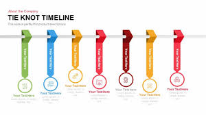 Free Powerpoint Timeline Template 100 Ppt Timeline Template Timeline Project Powerpoint