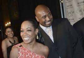Meme And Rico Sex Tape - tichina arnold s marriage blows up cheating husband caught on tape