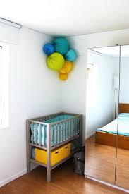 lit b b chambre parents chambre parent bebe chambre bedroom parents coin bebe avant apres 2