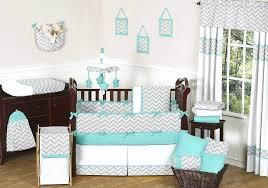 Snoopy Crib Bedding Baby Snoopy Crib Bedding Sets For Boys Carum
