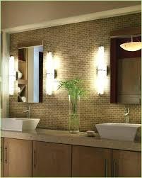 bathroom mirror side lights bathroom mirror side lights beautyconseil info