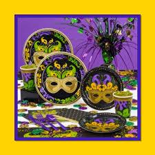 mardi gras party theme mardi gras party decor and supplies masquerade party