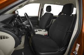 2017 dodge minivan new 2017 dodge grand caravan price photos reviews safety