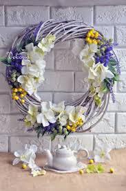 42 best melnik svetlana images on pinterest flowers flower
