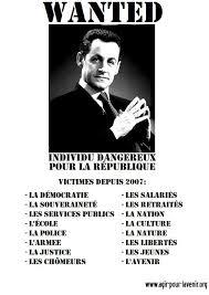Le CV de Sarkozy, inattendu candidat à la présidentielle - Page 4 Images?q=tbn:ANd9GcTdvaGFVkrpq0DyNlZs9Q4cCFZ6QH7NJY3oifDC1lVpJD1cQdYw