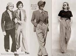 vintage si e social lindy hop moda o riscoperta