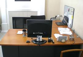 home office interior design tips home office fresh best home office design home furniture home