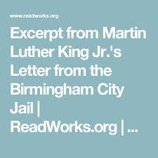 the 25 best martin luther king org ideas on pinterest martin