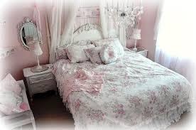 best shabby chic bedding ideas u2014 luxury homes