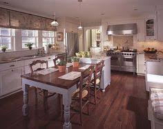 Beautiful Kitchen Island With Table Attached Beautiful - Kitchen island with table attached
