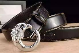designer belts the new designer belts senior eagle animals pattern smooth