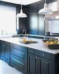 repeindre cuisine repeindre une cuisine en chene best of peinture meuble cuisine chene