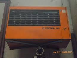 riscaldamento per capannoni riscaldamento capannoni industriali 28 images sistemi di