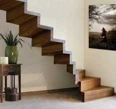 Wooden Stairs Design Organic Stair Design Makes Futuristic Indoor Fresh Design Pedia