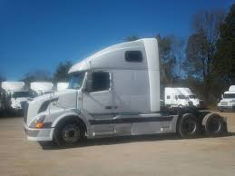 volvo trucks for sale 2005 volvo 670 for sale