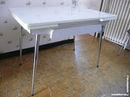 table de cuisine avec tiroir table cuisine vintage occasion en offres juin clasf