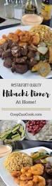 best 25 hibachi bbq ideas on pinterest custom bbq pits custom