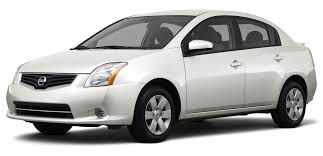 amazon com 2012 nissan sentra reviews images and specs vehicles