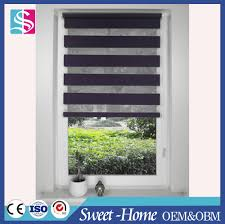 Valances For La Pvc Valance Pvc Valance Suppliers And Manufacturers At Alibaba Com