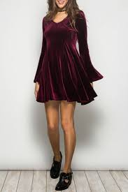 best 25 holiday party dresses ideas on pinterest christmas