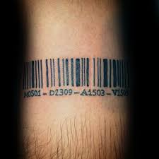 Barcode Designs For 30 Barcode Designs For Parallel Line Ink Ideas