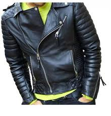 black motorcycle jacket mens men u0027s leather jacket handmade black leather jackets