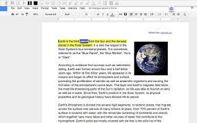 read write for chrome chrome web store