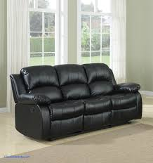 leather couches elegant amazon bonded leather double recliner sofa