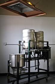 Homebrew Spreadsheet 405 Best Homebrew Images On Pinterest Craft Beer Beer And Beer