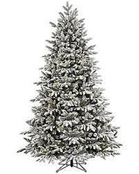 shopping s deal on ge 7 5 ft pre lit alaskan fir