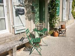chambres d hotes ile d oleron 17 sept mythes communs sur la chambre d hotes ile d oleron pulung co
