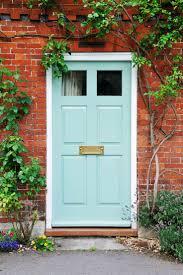 13 best front porch images on pinterest front door colors