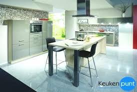 cuisine tout compris cuisine tout compris ecocuisine la cuisine tout compris a