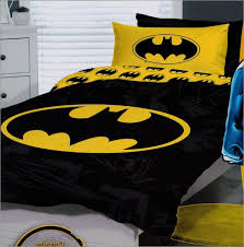 Batman Crib Bedding Bedding Cribs Plaid Knitted Flannel Standard Cribs Luxury Lace