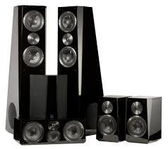 Svs Bookshelf Speakers Svs Ultra Loudspeakers Arrive In The Uk What Hi Fi