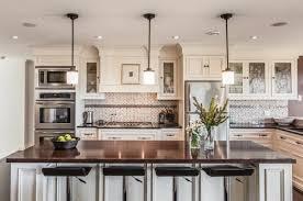 kitchen island light pendants home furnitures references