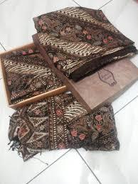 Toko Batik Danar Hadi jual batik danar hadi asli aquashoponline